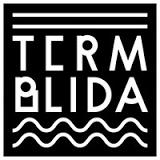 TCRM BLIDA