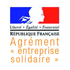 agrement solidaire