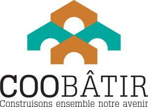 coobatir