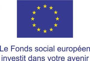 l'europe investit_jpg