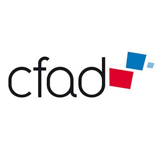 logo-CFAD