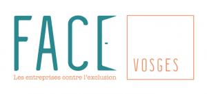 logo-FACE-Vosges