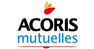 logo-acoris-mutuelles