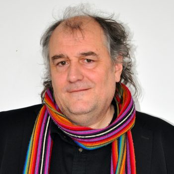 Jean-Yves-Mace