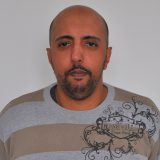 Khalil-Malmas