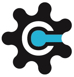 logo-capentreprendre simple