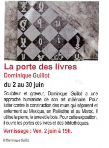 phot article dominique guillot