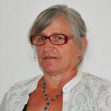 Helene-Buchheit