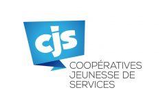 logo-CJS-principal