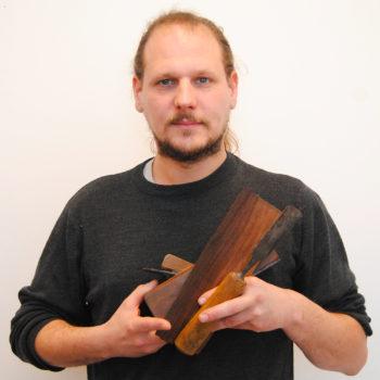 christophe-kuchler