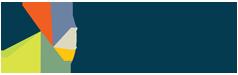 logo_CPE