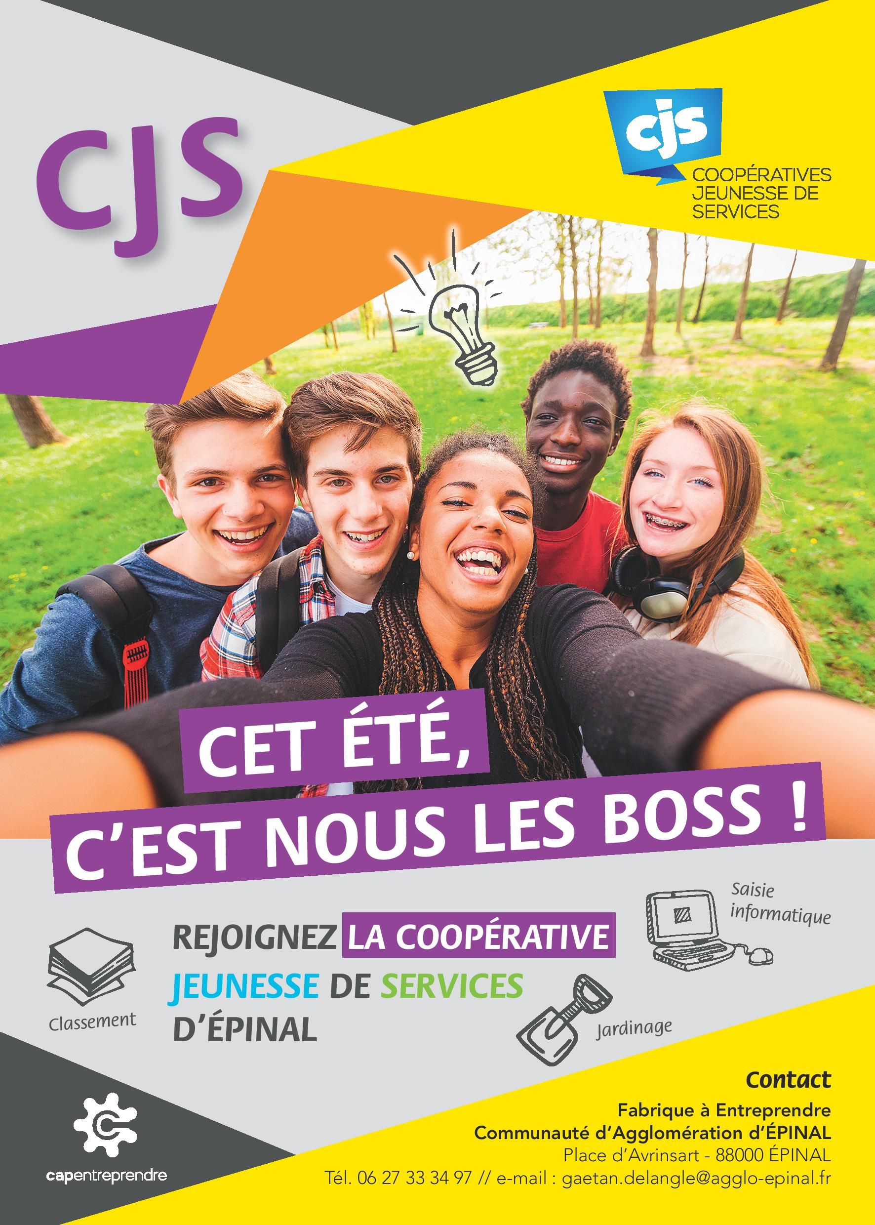 150x210-flyer-capcjsepinal-2018-juin-page-001