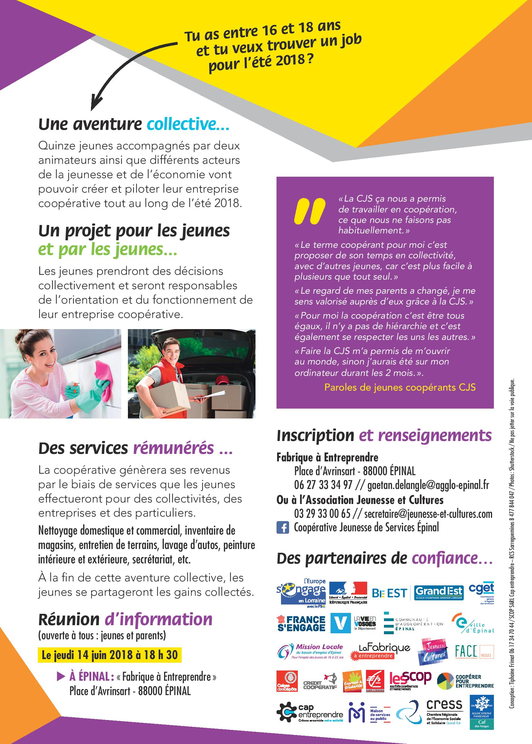 150x210-flyer-capcjsepinal-2018-juin(1)-page-002