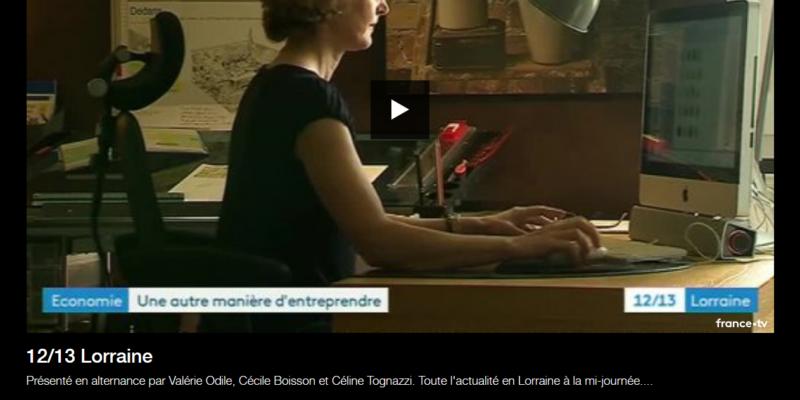 Screenshot-2018-5-3 France 3 Grand Est - Vos JT 12 13, 19 20 et Soir 3 en Lorraine