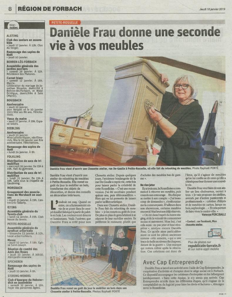 Danièle FRAU_01_19