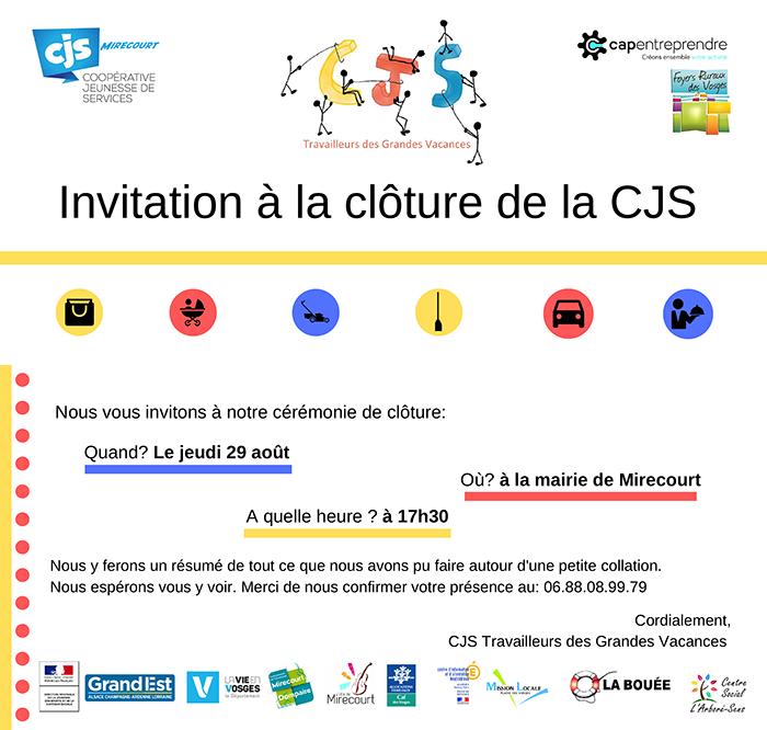 invitation cérémonie de clôture Mirecourt-1