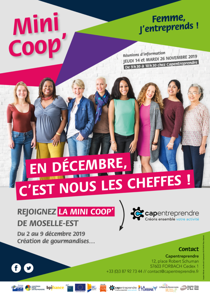 a3-capminicoop-cheffes