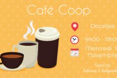 CaféCoopArtisans-01