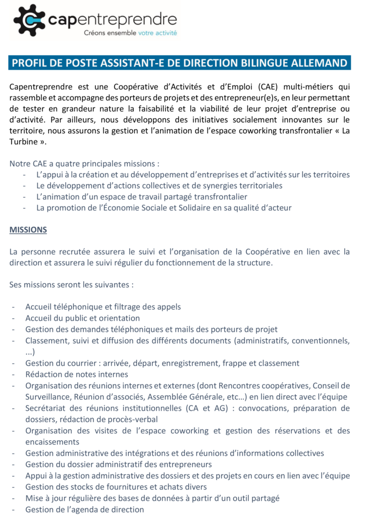 2020_03_06_Fiche_Poste_Assistante_Direction_Bilingue_Capentreprendre_V2-1