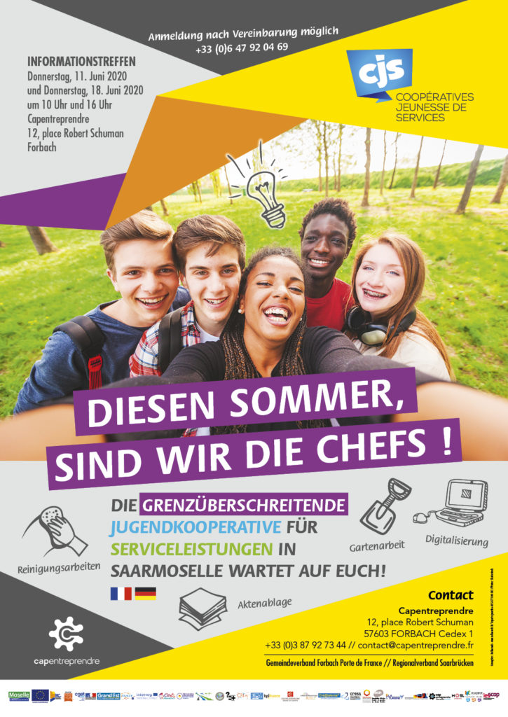 affiche-a3-capcjs-2020-all