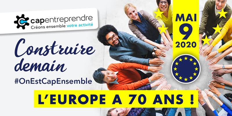 site-web-cap-europe