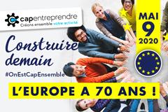 thumb-cap-europe