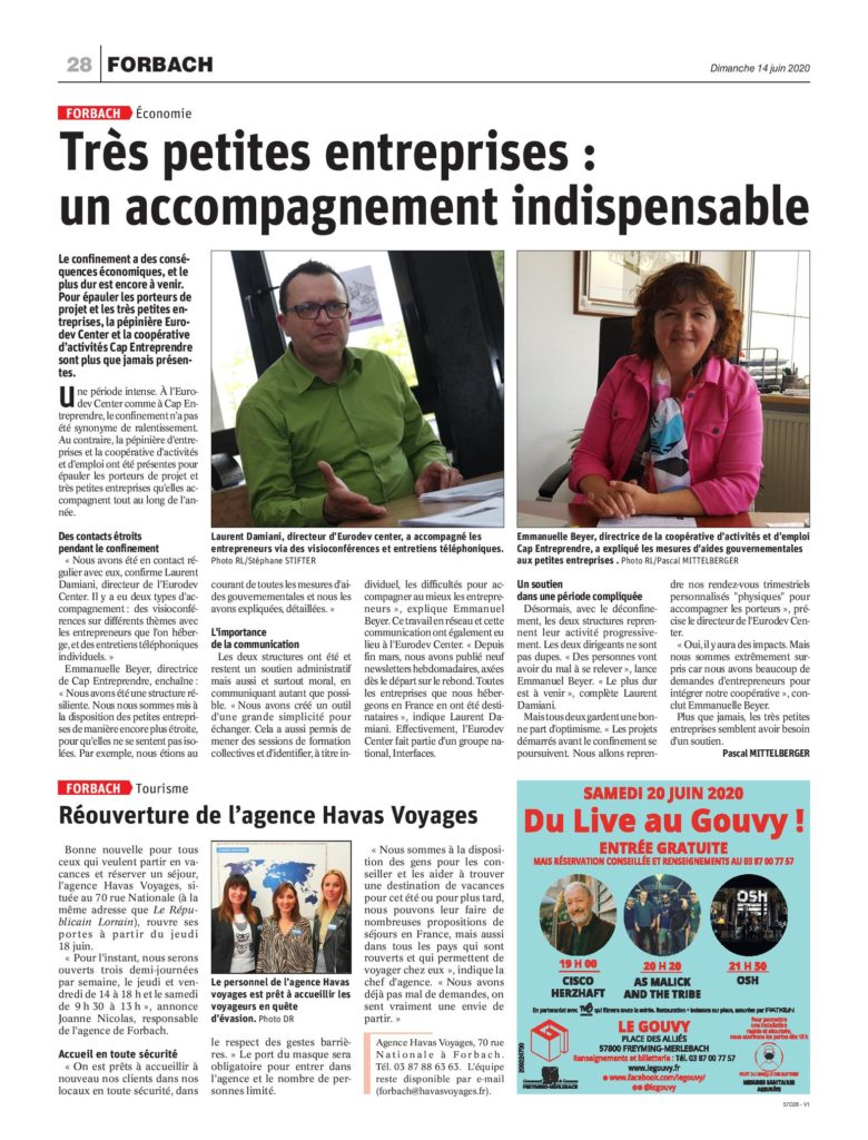Article RL post COVID_Juin 2020-page-001