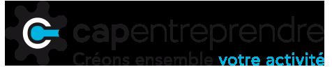Cap Entreprendre, coopérative d'activités et d'emploi multi-métiers