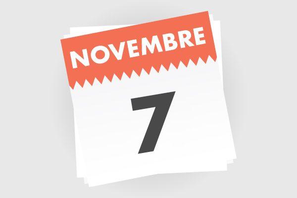 agenda-novembre-capentreprendre