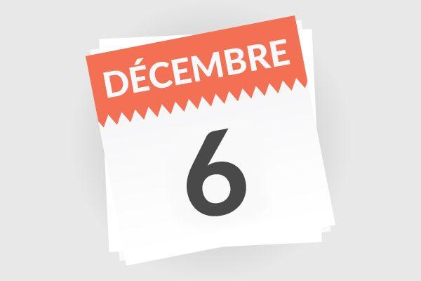 agenda-decembre-capentreprendre