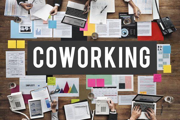 ouvrir-un-espace-de-coworking