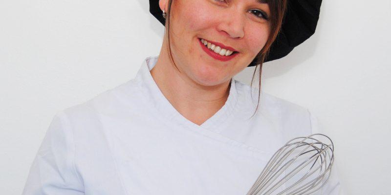 julie-hantz