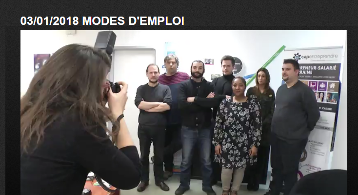 Screenshot-2018-1-16 03 01 2018 modes d'emploi - TV8