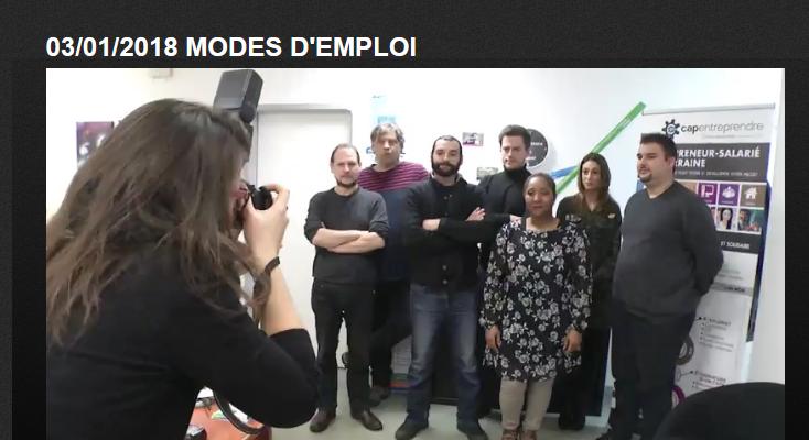 Screenshot-2018-1-16 03 01 2018 modes d'emploi - TV8