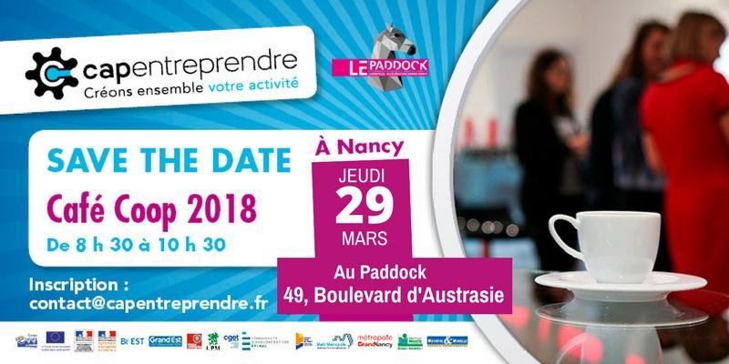 Café Coop 29 Mars 2018 400x800