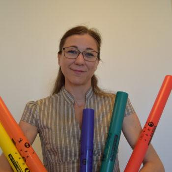 Laëtitia Schlegel