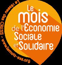 200_209_1_logo-mois-ess