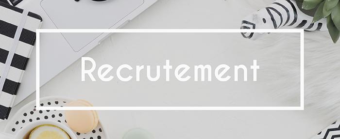 Banner Blog recrutement-01